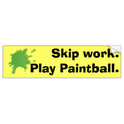 Skip wor . 