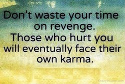 Don't Waste your,time 