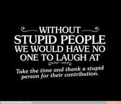 U—WITHOUT 