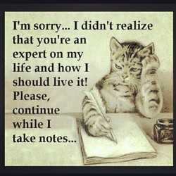 Itm sorry... I didn't realize 