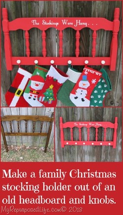 were 