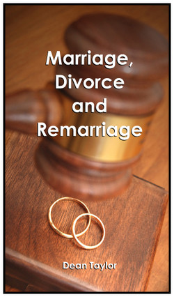 Marriage, 