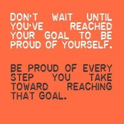 DON'T WAIT UNTIL 