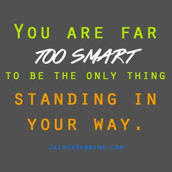 YOU ARE FAR 
