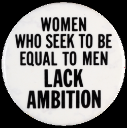 WOMEN 