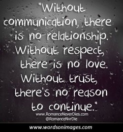 'WiChouC 