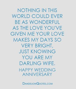 NOTHING IN THIS 