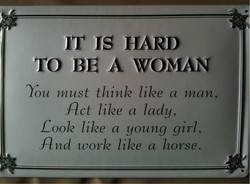 IT rs HARD 