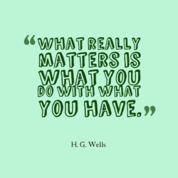 OS 