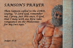 snaasoMs PRAYER 