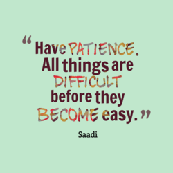 Have?ATl€NCF. 