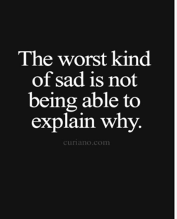 The worst kind 