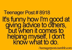 Teenager Post # 8918 