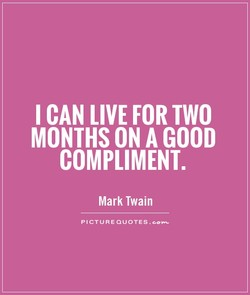 I CAN LIVE FOR TWO 