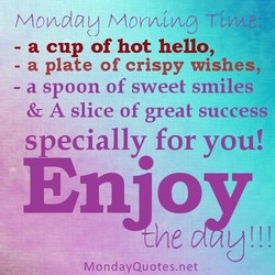 hv10Lda>J Time: 