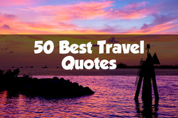 50 Best Travel 