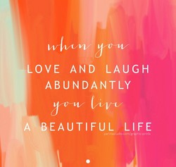 Y-c-w— 