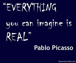you can imagine is 