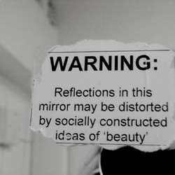 WARNING: 