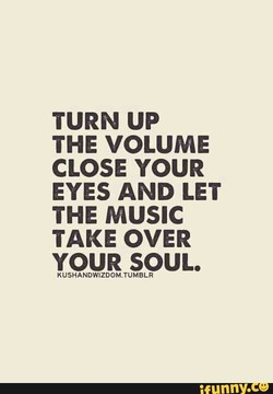 TURN UP 