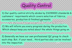 Qualit 