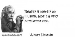 quotesoeclö-•nfo 