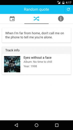 4:17 