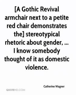 LA Gothic Revival 