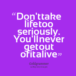 Don'ttake 