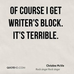 OF COURSE I GET 