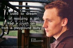 I to dream 