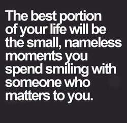 The best portion 