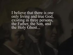 I believe that there is one 