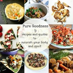 Pure Goodness 