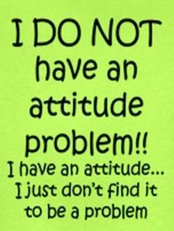 1 DO NOT 