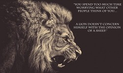 SPEND TOO MUCH TIME 