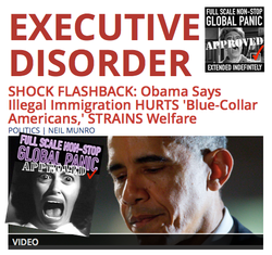 FULL SCALE NON-STOP 