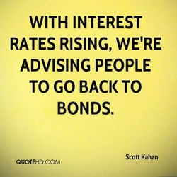 WITH INTEREST 