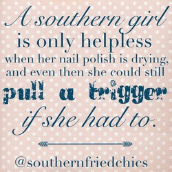 u mut/zæm 