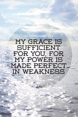 2 CORINTHIANSh2:9 
