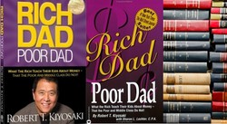 RICI-P 