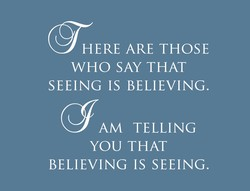 HERE ARE THOSE 
