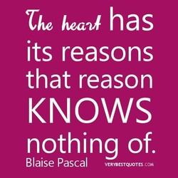 has 