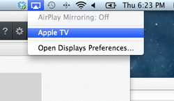 Thu 6:23 PM 