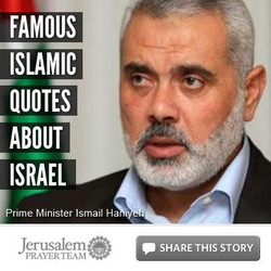 FAMOUS 