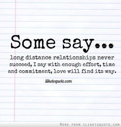 Some sayeee 