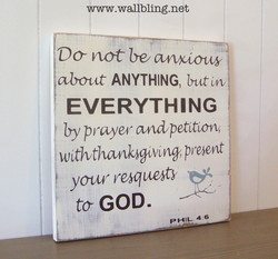 www.wallbling.net 