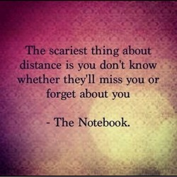 The scariest thing about 
