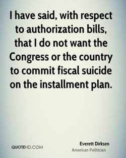 I have said, with respect 