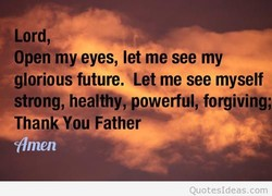 • Lord, 